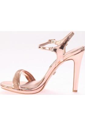Womenj Kadın Ayakkabı 1723104