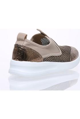 Womenj Kadın Ayakkabı 723133