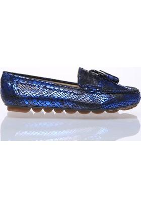 Womenj Kadın Ayakkabı 1723139