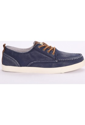 Dockers Erkek Ayakkabı 216515