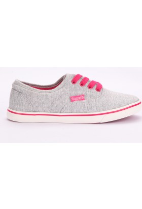 Dockers Kadın Ayakkabı 216604