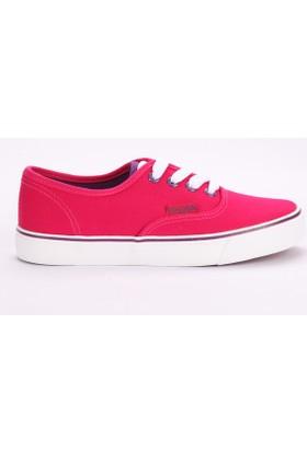 Dockers Kadın Ayakkabı 218655