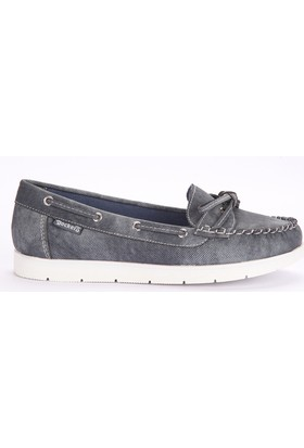 Dockers Kadın Ayakkabı 220725