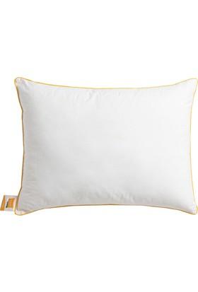 Yataş Selena Dacron Hollofil Allerban Yastık