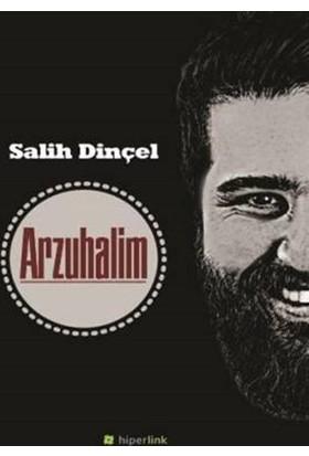Arzuhalim