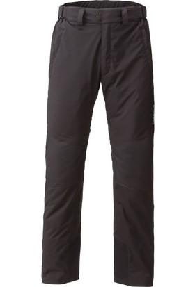Goldwin Snow Squad Erkek Siyah Kayak Pantolonu