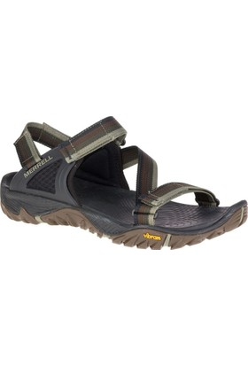 Merrell All Out Blaze Erkek Sandalet