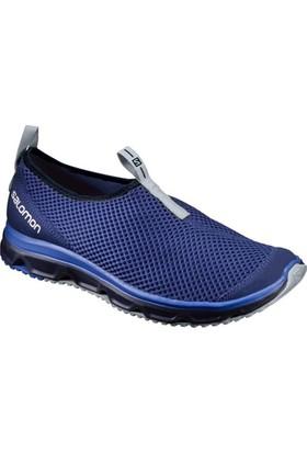 Salomon RX MOC 3.0 Erkek Ayakkabısı