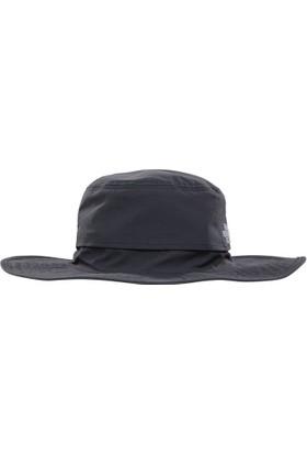The North Face Horizon Breeze Brimmer Şapka