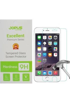 Jopus Apple iPhone 6 Plus Hd Koruyucusu