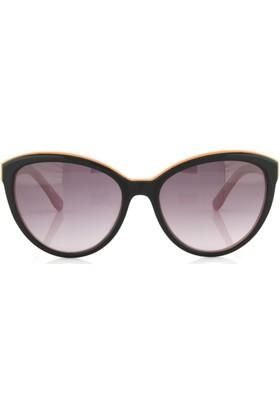 Lacoste L793S 001 Kadın Güneş Gözlüğü
