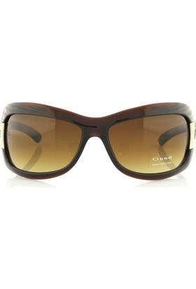Osse Osı 88 02 Kadın Güneş Gözlüğü