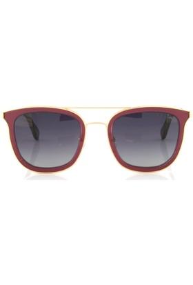 Osse Os2285 03 Kadın Güneş Gözlüğü