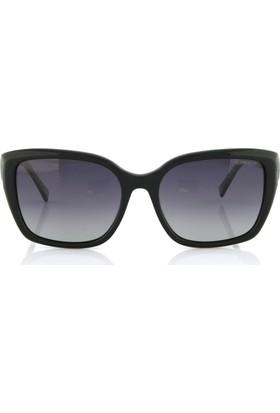 Osse Os2296 01 Kadın Güneş Gözlüğü