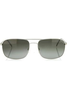 Oxydo 1055 85K Erkek Güneş Gözlüğü