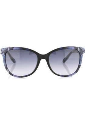 Roberto Cavalli Os904 92B Kadın Güneş Gözlüğü