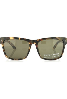 Spy+ Haight 3-Ply Bla Kadın Güneş Gözlüğü