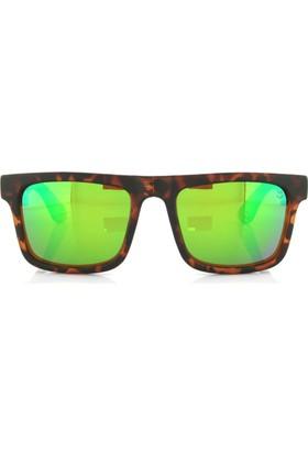 Spy+ The Fold Matte Camo Unisex Güneş Gözlüğü