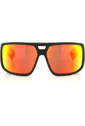 Spy+ Touring Soft Mat Unisex Güneş Gözlüğü