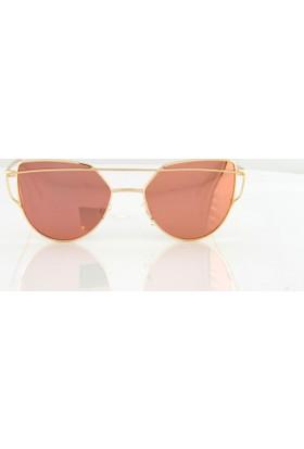 Zen Milano 503 05 Kadın Güneş Gözlüğü