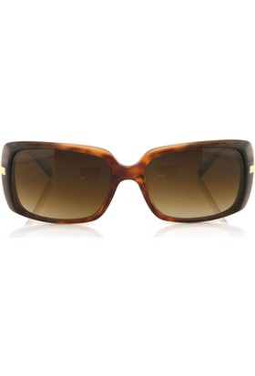 Ana Hickmann Rb9177 K01 Kadın Güneş Gözlüğü