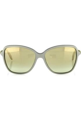Mila Zegna 501 03 Kadın Güneş Gözlüğü