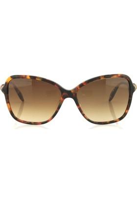 Mila Zegna 501 04 Kadın Güneş Gözlüğü