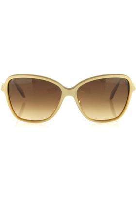 Mila Zegna 501 06 Kadın Güneş Gözlüğü