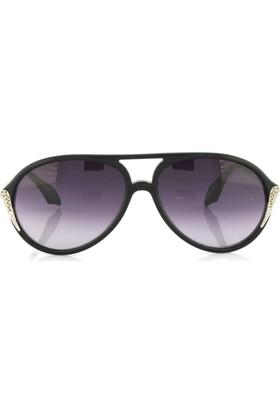 Mila Zegna 503 01 Kadın Güneş Gözlüğü