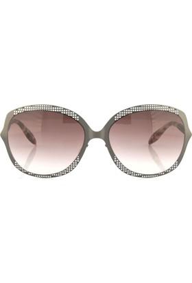 Mila Zegna 505 04 Kadın Güneş Gözlüğü