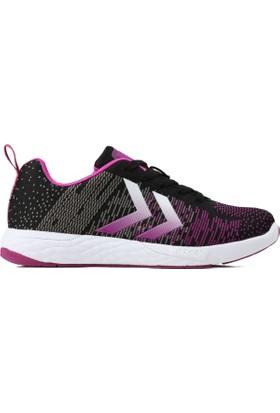 Hummel Kadın Ayakkabısı 60421 1077