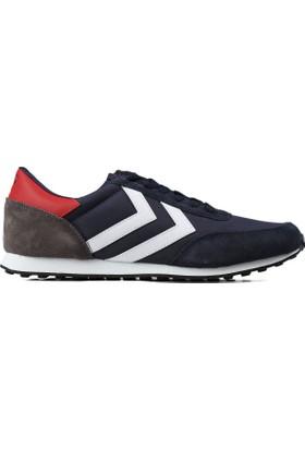 Hummel Kadın Ayakkabısı 65166 8503