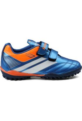 Kinetix Çocuk Halı Saha Ayakkabısı 100232868
