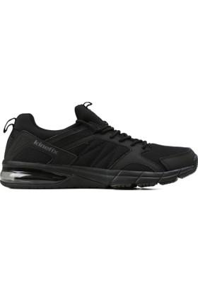 Kinetix Erkek Koşu Ayakkabısı 100239539