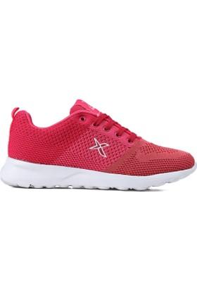 Kinetix Kadın Ayakkabısı 100253277