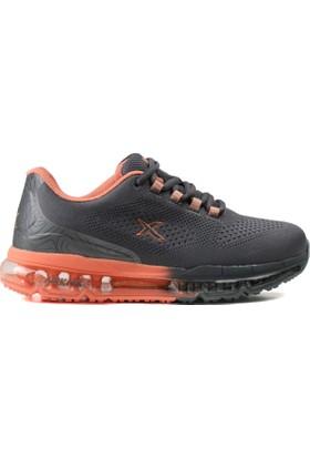 Kinetix Kadın Koşu Ayakkabısı 100239531
