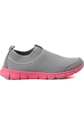 Tiffany & Tomato Kadın Yürüyüş Ayakkabısı 100232642