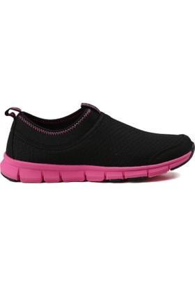Tiffany & Tomato Kadın Yürüyüş Ayakkabısı 100232644