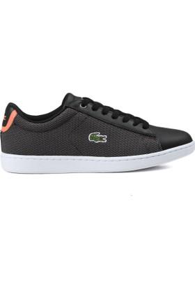 Lacoste Kadın Ayakkabısı 733SPW1010 024