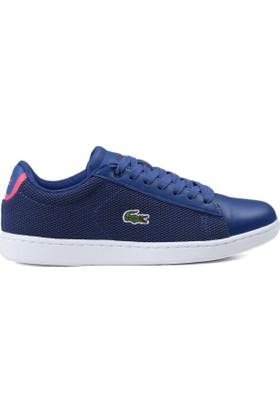 Lacoste Kadın Ayakkabısı 733SPW1010 125
