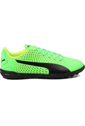 Puma Çocuk Halı Saha Ayakkabısı 10405101