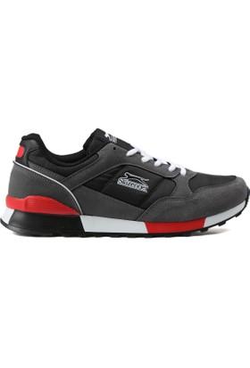 Slazenger Erkek Ayakkabısı FELIP-GREY
