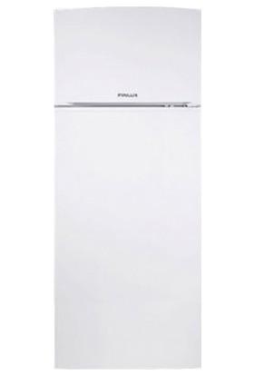 Vestel Finlux Fn 5500 A+ Çk Buzdolabı