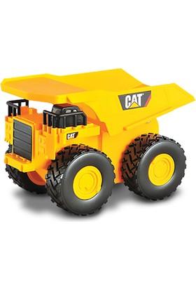 Cat Rev It Up Dump Truck İş Makinesi