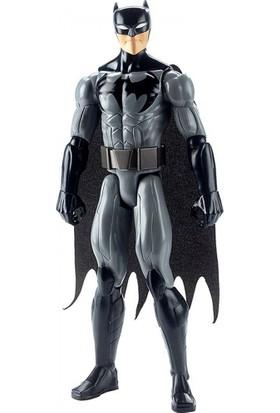 Dc Comics Justice League Batman Aksiyon Figür 30 cm