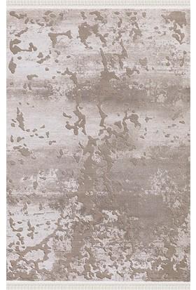 Merinos Halı Efes 080 x 150 Ef002 60 Kahve