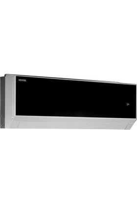 Vestel Minimalistik 9 A++ 9000 BTU Duvar Tipi Inverter Klima