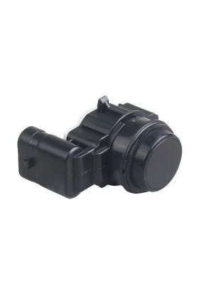 Bmw F20 Park Sensörü Oem:66209261607