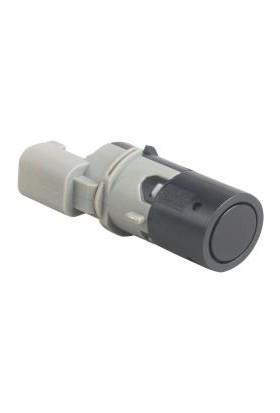 Peugeot 207 Park Sensörü Oem:9654790277