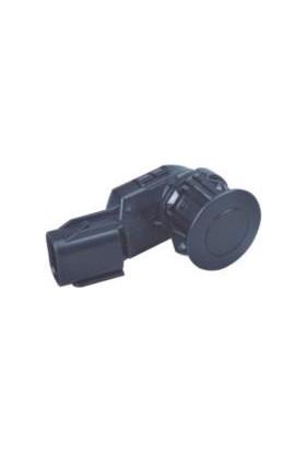 Toyota Rav4 Park Sensörü Oem:89341-42010